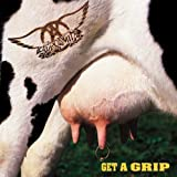 Get Grip