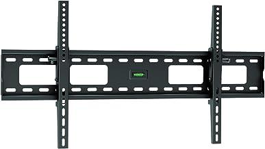 "Sponsored Ad - Easy Mount - Ultra Slim TV Wall Mount Bracket for LG 60LB6300 60"" 1080p 120Hz Direct LED Smart HDTV - Low P..."
