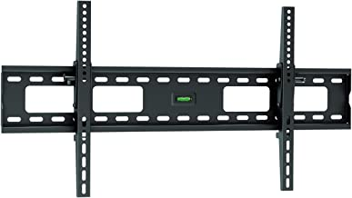 Best oled77c8pua wall mount Reviews