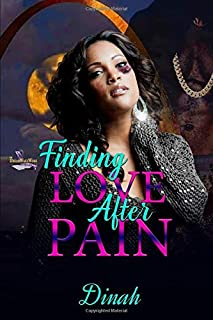 Finding Love After Pain