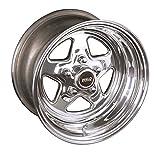 Weld Racing Steering Wheel Spinners