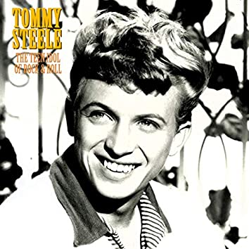 The Teen Idol of Rock & Roll (Remastered)