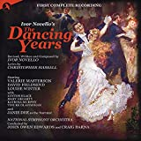 The Dancing Years (First Complete Recording)