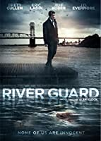 River Guard [DVD]