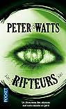 Rifteurs, tome 2 : Rifteurs par Watts