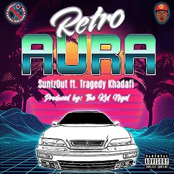 Retro Aura