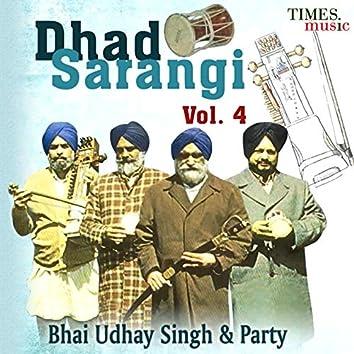 Dhad Sarangi, Vol. 4