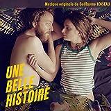 51BxcTJ3 hL. SL160  - Une Belle Histoire Saison 1 : Des romances d'aujourd'hui