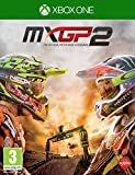 MXGP 2: The Official Motocross Video Game [Xbox...