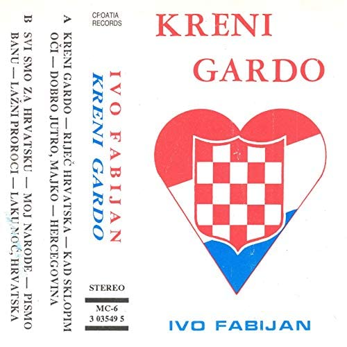 Ivo Fabijan