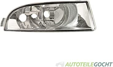 HUOGUOYIN Schalttafel Fit for Skoda Octavia II 1Z MK2 Meister Elektrische Fensterheber Scheinwerfer Seitenspiegel-Schalter Taste 6PCS Set 1Z0959858B 1Z0 941 431K