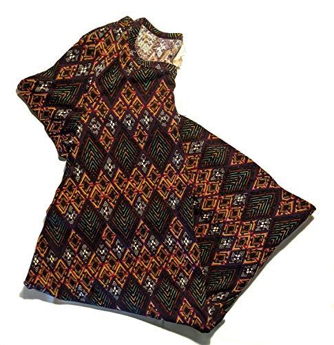 Lularoe Mystery Carly Dress (M)