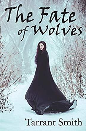 The Fate of Wolves