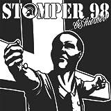 Bis Hierher - Stomper 98