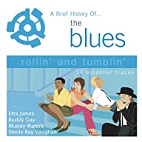 Brief History of the Blues: Ro