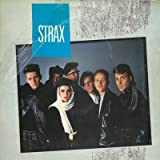 Strax (Vinyl LP) Look me in the eye Black and white The urge Affection Enough Keep it up