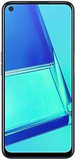 Oppo A52 64 GB, Siyah (Oppo Türkiye Garantili)