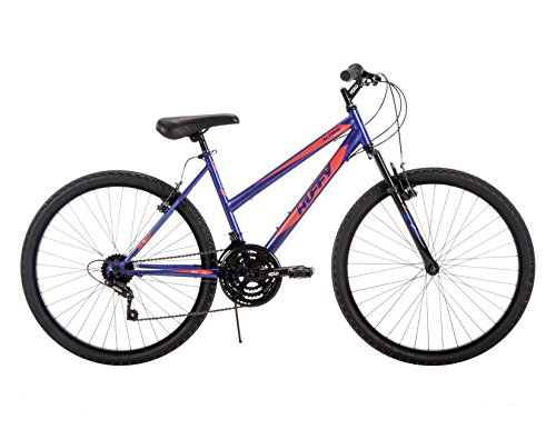 Huffy Women's Alpine Bicycle