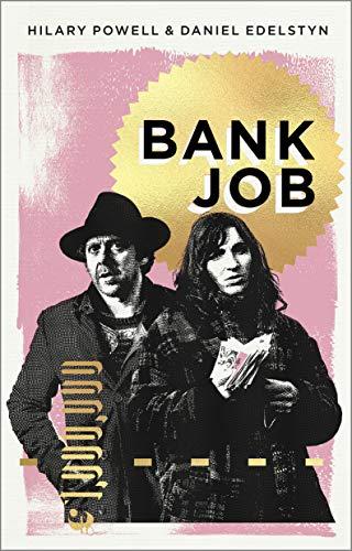 Bank Job (English Edition)