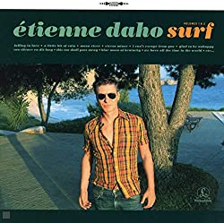 Surf [Deluxe Remaster]