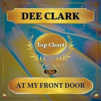 At My Front Door (Billboard Hot 100 - No 56)