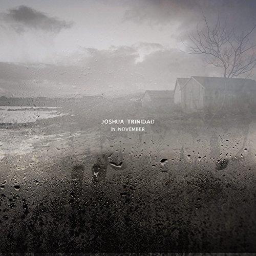 Bell (feat. Jacob Young, Ståle Liavik Solberg) [Hymn]