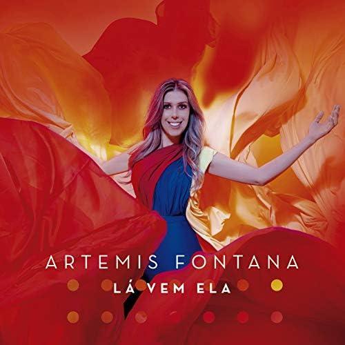 Artemis Fontana