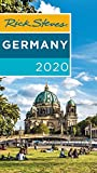 Rick Steves Germany 2020 (Rick Steves Travel Guide)