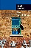 Nos révolutions - Un siècle américain Ii