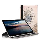 kwmobile Hülle kompatibel mit Huawei MediaPad M3 Lite
