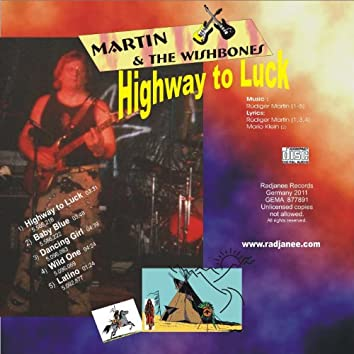 Highway to Luck