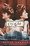 City of Ash [Idioma Inglés]