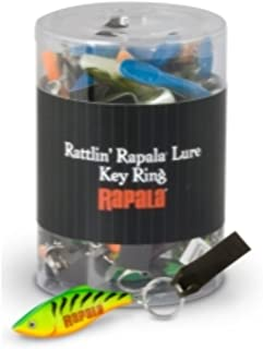 "Rapala 6"" Promotional Fillet Knife"