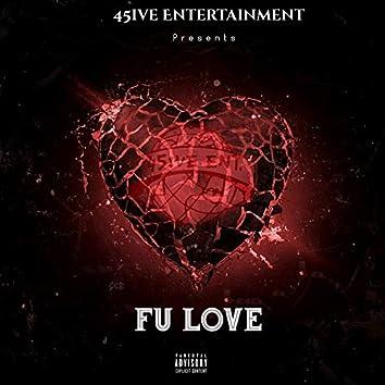 Fu Love