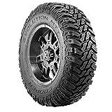 Neumático Cooper Evolution mtt 265 70 R17 LT 121/118Q TL para 4x4
