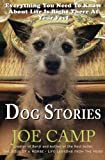 Dog Stories: Everything You Need To Know About Life Is Right There At Your Feet