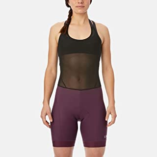 Giro Chrono Sport Halter Cycling Bib Short - Women's