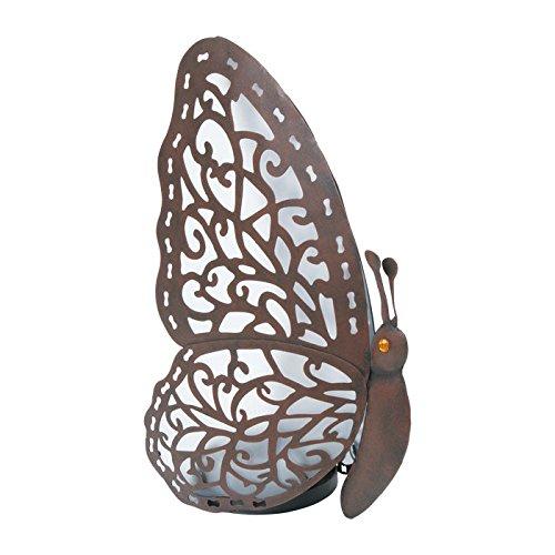 Small foot company 6247 Lampe «Papillon»