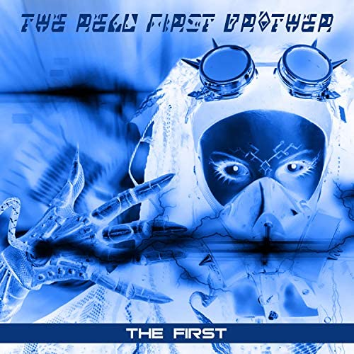 The Real First Brother