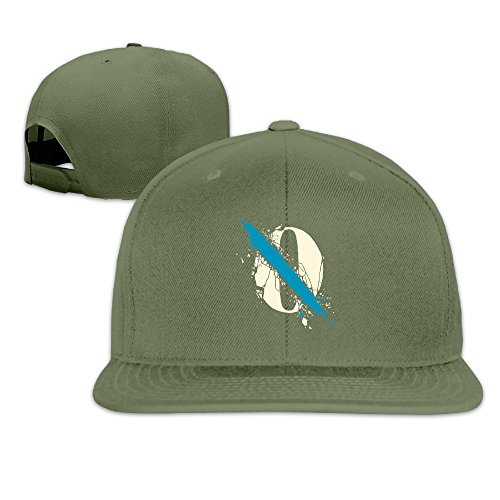 Queens of The Stone Age Discuss New Album Rock Punk Caps Snapback Dad Hat