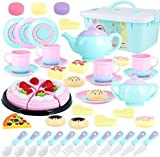 Kid Tea Sets
