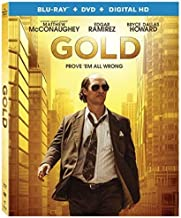 Best fools gold movie music Reviews