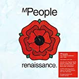 Renaissance [9CD/2DVD Boxset]