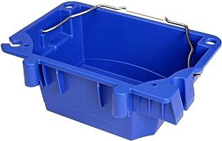 Werner Ladder Lock-in Utility Bucket (Carton of 3)
