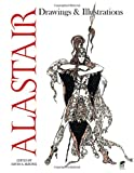 Alastair: Drawings and Illustrations