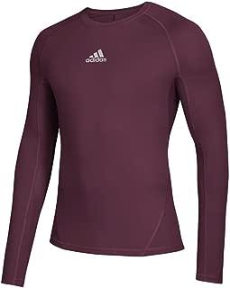 adidas Training Alphaskin Sport Long Sleeve Tee