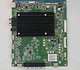 DIRECT TV PARTS Vizio Y8387450S Main Board for E50-E3