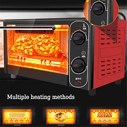 51By1PoKByL. SS500  - Oven Built In Electric Single Oven - Stainless Steel Electric Single Oven - Stainless Steel Mini Oven and Grill Mini…
