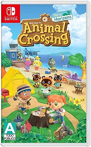 Casas De Campaña En Coppel marca Nintendo