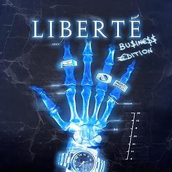 Libertè (Business Edition)